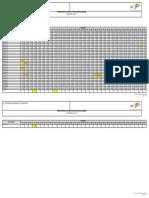 PI2 EAM Monitoring Utilisasi H Palembang 0414