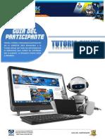 Guia Del Participante Aula Virtual_2019