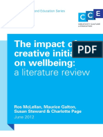 CCE-Literature-Review-Wellbeing-and-Creativity.pdf