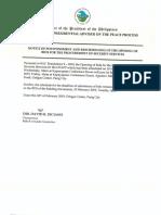 NoticeOfPostponement_19Feb2019.pdf