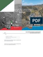 Version Inicial_plan Estrategico Plurianual de Infra_viarias e Hidraulicas