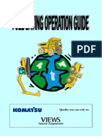 Fuel Saving Operation Guide Koamtsu.pdf