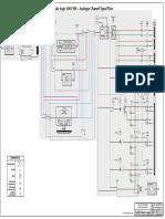 SSL AWS900 Block Diagrams