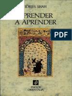 Shah-Idries-Aprender-a-Aprender.pdf