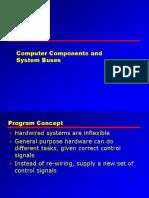 Release | Device Driver | Windows 2000