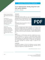 HIRSCHOWITZ Et Al-2008-Alimentary Pharmacology %26 Therapeutics