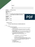 KPI HSSD