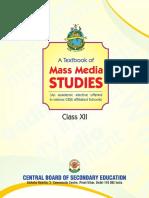 MASS MEDIA CLASS-XII (2).pdf