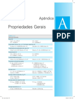 Apendice A Propriedades gerais.pdf