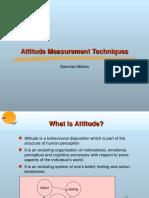 14712503-Attitude-Measurement-Techniques.pdf