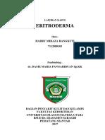 ERITRODERMA HARRY MIRAZA.docx