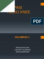 PALPASI REGIO KNEE.pptx
