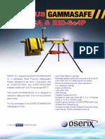 RT Equipment.pdf