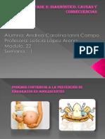 CastilloMaria_LuisAngel_M22S1A2_Fase2.pptx