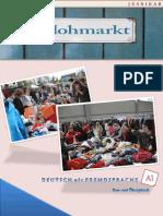 APBA-FLOHMARKT - Copy.docx