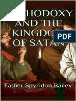[Father_Spyridon_Bailey]_Orthodoxy_And_The_Kingdom(b-ok.org).pdf