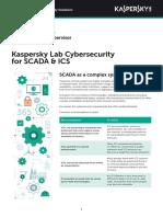 KCS_Scada_ICS_WEB.pdf