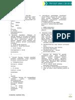 392637371-3-Terapi-Pada-Pediatri-181901-pptx