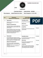 [PDF] Nebosh IGC-3 Observation Sheet (00218445) Final