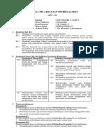 7. RPP 3. 8 PERBANDINGAN NEW.docx