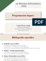 Programacion_segura.pdf