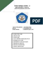 Cover Buku Kerja Guru 2.docx