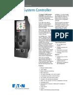 sc200_iobgp_i.pdf