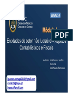 NCRF_Entidades Setor Não Lucrativo