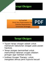 Terapi_Oksigen.pptx