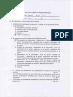 Examen Burgos Julca