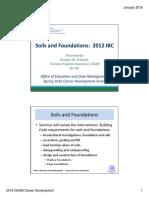 2016_sp_cd_soils_and_foundations_2_slide.pdf