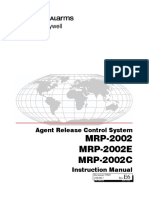 RP-2002(E)