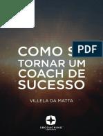 1002 14 eBook Como Ser Um Coach de Sucesso v2