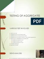 Concrete Lecture-5.pdf