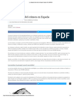 5a La radiografía del crimen en España _ España _ EL MUNDO