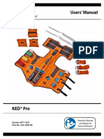 User manual KED PRO eng.pdf