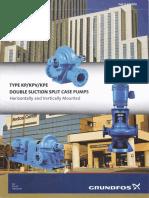Brosur Pompa KP & KPV.pdf