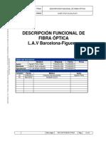 4.2.2.5 LAVBF-CFIS-PLA-DescFunFo.pdf