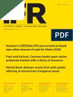IFR Magazine - August 25 2018