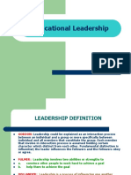 10 Educational Leadership 1