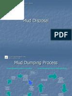 BUMA Mud Disposal