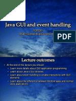 lec04_Java3