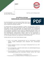 2019-02-05_A-Fluechtlinge-Sicherheitsdekret