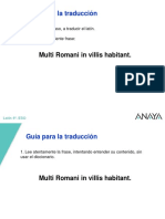 guia_traduccion_ud03_new_2.ppt