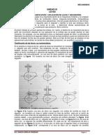 3APUNTES_UNIDAD_III.pdf