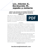 124-denunciante-pide-embargo-sobre-vehiculo.doc