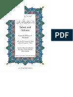 99-durood-asma-arabic-col.pdf.pdf