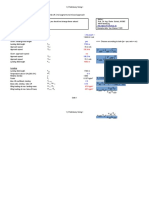 ASME Y14.24-2012 - Types and Applications of Engineering Drawings (2012)