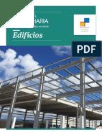 Brochura Edificios PT Julho 2016