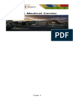 Autodesk Medical Center_with_TOC.pdf